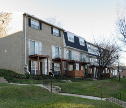 Reviews prices for timbercroft townhomes and apartments - 2 bedroom apartments in owings mills md ...