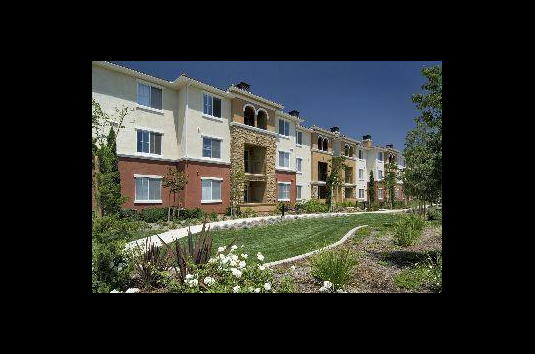 avalon simi valley 83 reviews simi valley ca apartments for rent apartmentratings c avalon simi valley 83 reviews simi