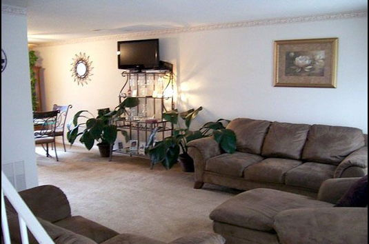 Image Of Goshen Country Club Apartments In Augusta, GA
