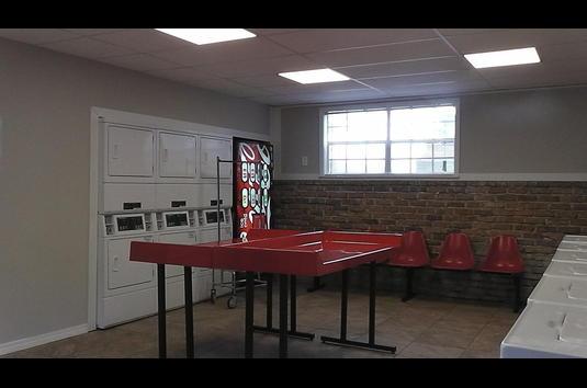 Hillcrest Estates - 58 Reviews | Mobile, AL Apartments for ...