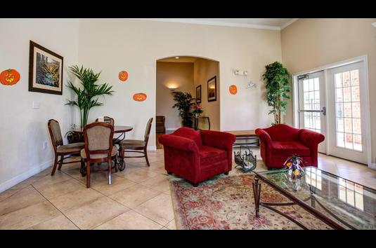 Parkside Point Apartments Houston Tx Reviews