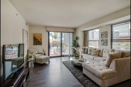 The Manhattan Tower and Lofts Review - 4668981 | Denver ...
