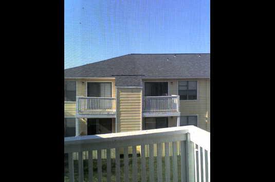 Image of Eaglerock Village in Wichita KS & Reviews u0026 Prices for Eaglerock Village Wichita KS