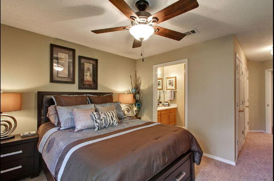 Reviews & Prices for Parkwest Apartments, Hattiesburg, MS