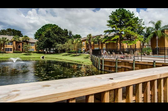 The Oasis at Wekiva Review - 3437141 | Apopka, FL ...
