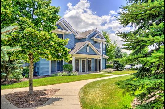 Glenmuir Luxury Rental Homes