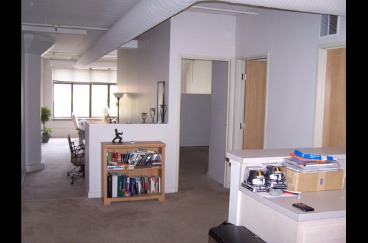 Reviews prices for bridgeview apartments cleveland oh - 3 bedroom apartments in cleveland ohio ...