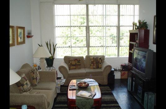 ford factory square apartments 74 reviews atlanta ga apartments