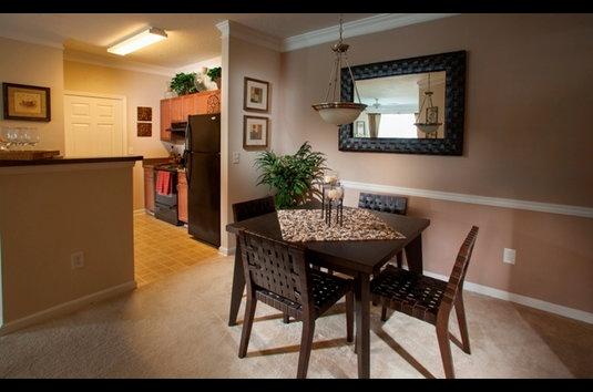 Reviews prices for sandtown vista apartments atlanta ga for The model apartment review