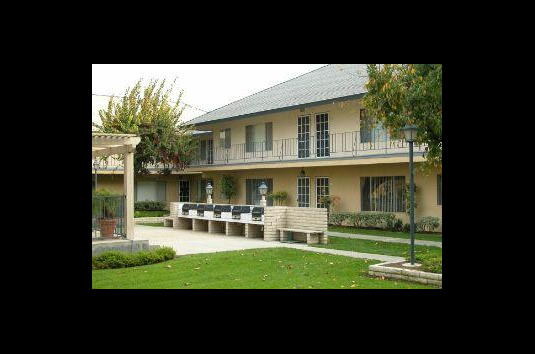 Reviews & Prices for Briarwood Square Apartments, Stanton, CA