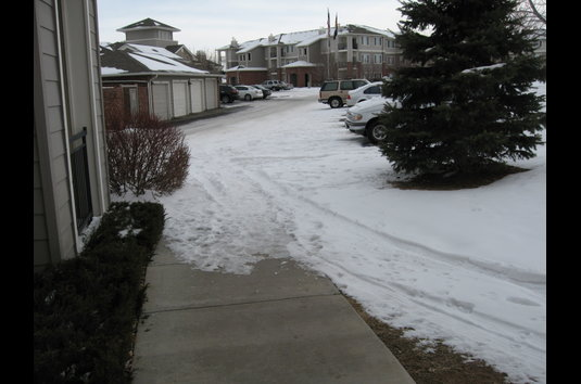 Reviews & Prices for Ranchstone Apartments, Parker, CO