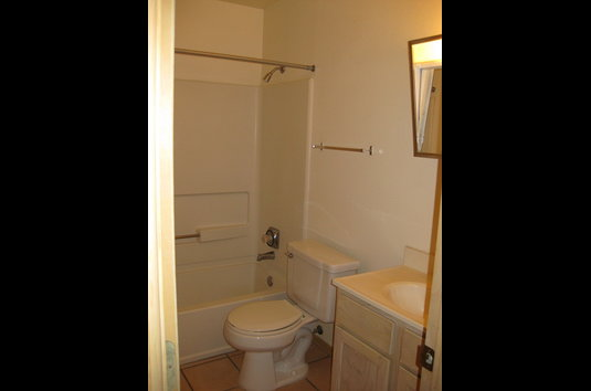Image Of Alexis Apartments In Las Cruces Nm