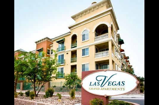 reviews prices for las vegas grand apartment homes las vegas nv