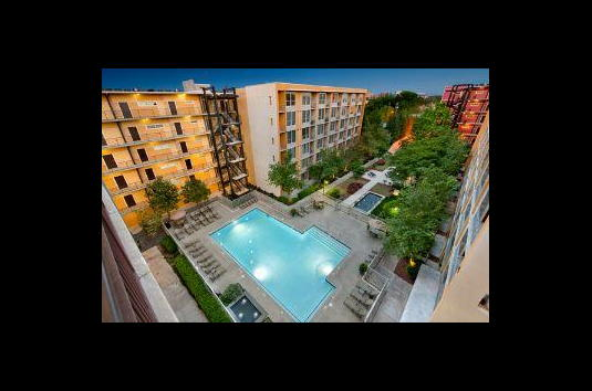 Image Of 1016 Lofts Formerly Alta West In Atlanta GA