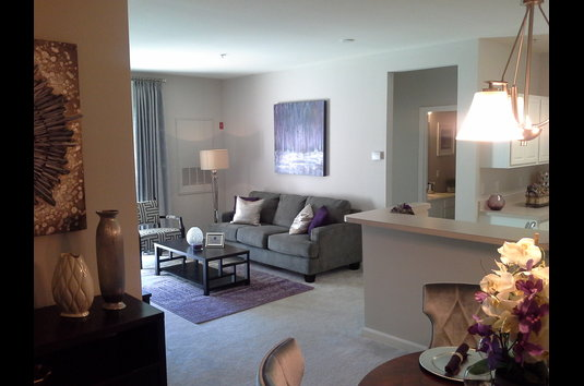 the pointe at neptune 75 reviews neptune nj apartments for rent