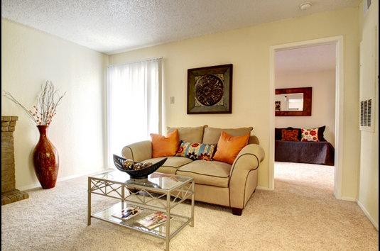 Arborstone Apartments Reviews