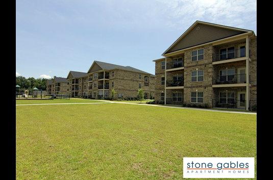 Stone Gables Property Management
