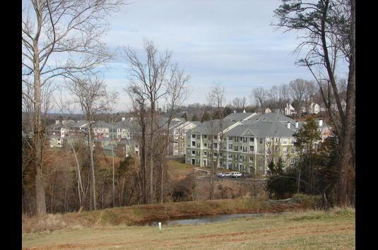 Image Of Avemore Apartments In Charlottesville, VA