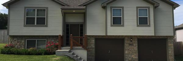 18613 E 19th Terrace S