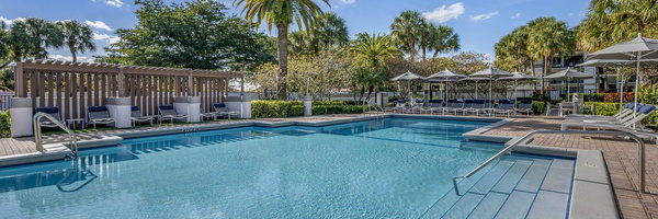 Kings Colony Apartments