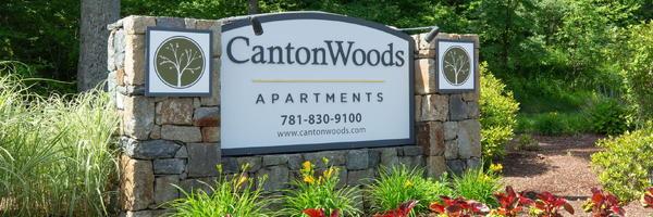 Canton Woods
