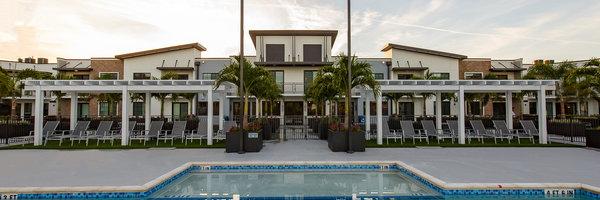 Artisan Apartment Homes