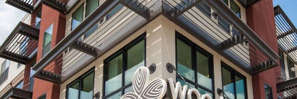 Pearl Woodlake
