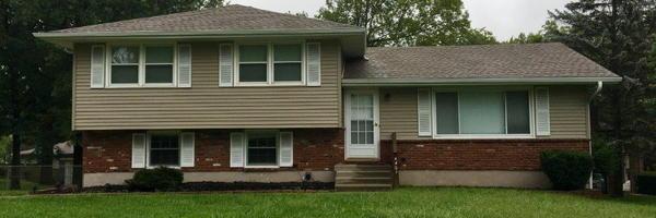 4401 South Cottage Avenue