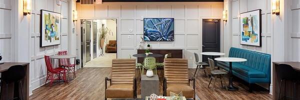 Wildflower Luxury Apartments