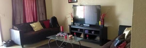 Michelle's Apartments