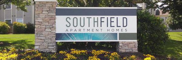 Southfield Apartments