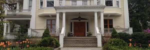 162 Huntington St New Haven, CT 06511