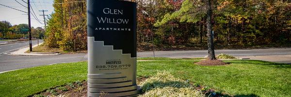 Glen Willow Apartments