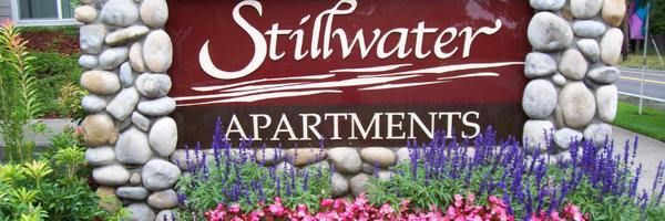 Stillwater Apartments