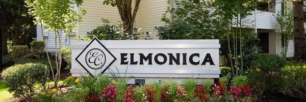 Elmonica Court Apartments
