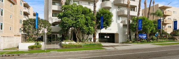 Palm Royale Apartments