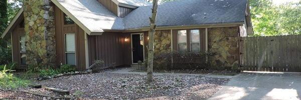 1450 Hardwood Trail