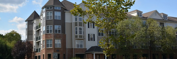 Riverview Landing at Valley Forge Apartments