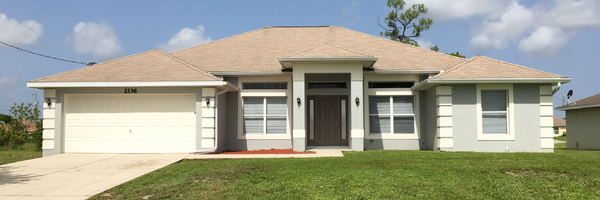 2136 NW 21st Place