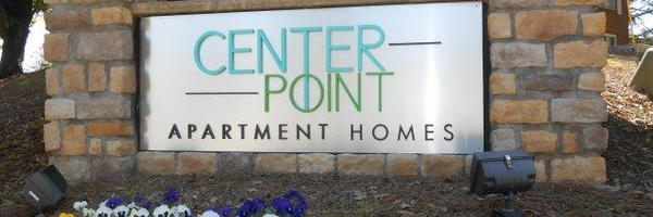 Center Point Apartments