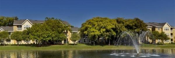 Sienna at Vista Lake
