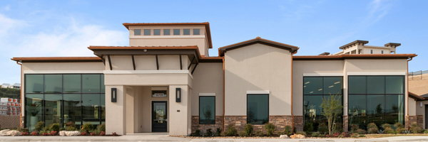 Towers Located at 16735 La Cantera Parkway