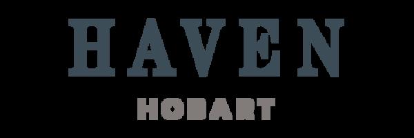 Haven Hobart