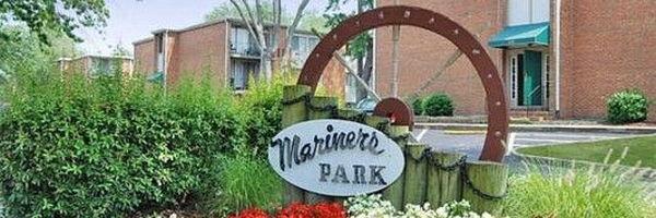 Mariners Park