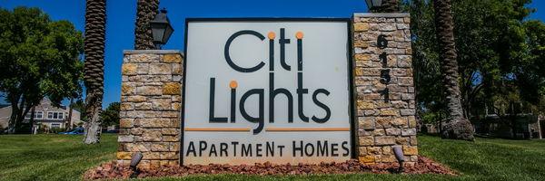 Citi Lights Apartments