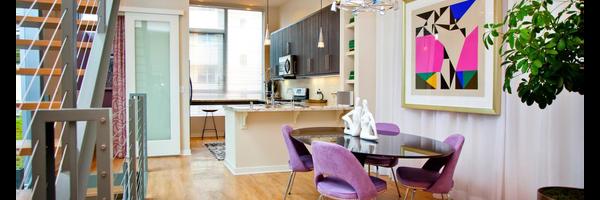 Brio Apartment Homes
