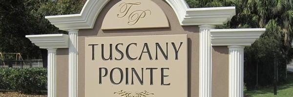Tuscany Pointe