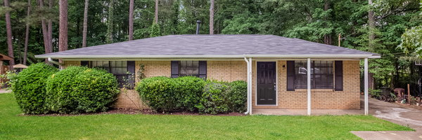 2392 Rodgers Drive Southeast