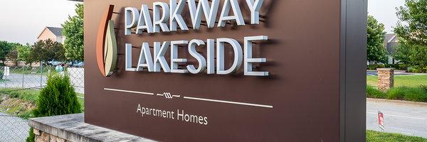Parkway Lakeside
