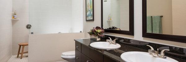 4110 Fairmount Apartments